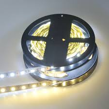dc 12v 5m 5050 smd not waterproof rgb led strip light 5630 smd led