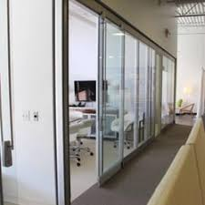 Office Interior Concepts Corporate Interior Concepts Office Equipment 1404 Goodale Blvd