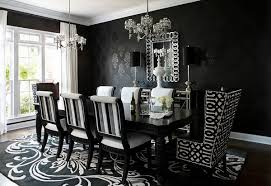 dining room wallpaper ideas dining room wallpaper ideas how to choose the decoration