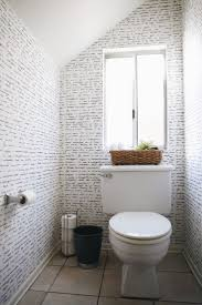 Wallpaper Bathroom Ideas 29 Best Black U0026 White Collection Images On Pinterest Adhesive