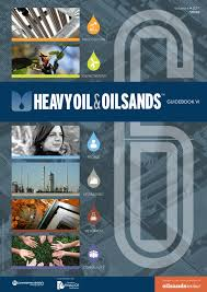 heavy oil u0026 oilsands guidebook vi by jwn trusted energy