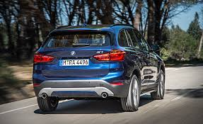 2016 bmw x1 pictures photo 2016 bmw x1 pictures photo gallery car and driver
