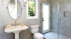 Make Your Own Shower Door Favorable Glass Shower Enclosures Windows Mirrors Ideas R Ideas