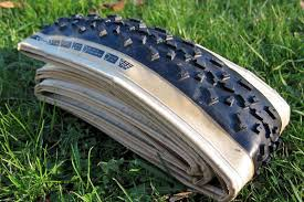 Awesome Travelstar Tires Review Review Schwalbe G One Road Cc