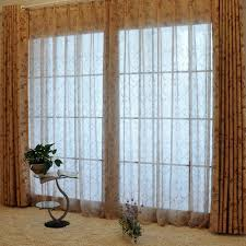 Images Curtains Living Room Inspiration Living Room Interior Ideas Fiberglass French Patio Doors With