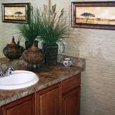 Gray And Tan Bathroom - gray asian bathroom photos hgtv