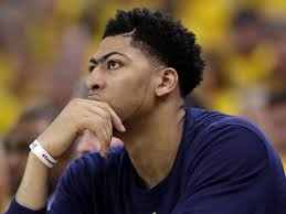 anthony davis haircut with part 39 with anthony davis haircut with