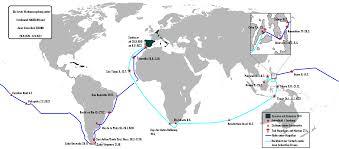 Rio On World Map Tb41950 Magellan Geocoin Auf Den Spuren Von Magelan