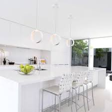Pendant Lights Perth Kitchen Ideas Sculptural Pendant Lights Add Unique Style To The