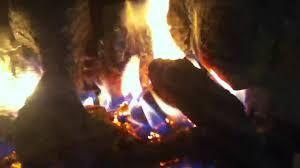 kozy heat princeton gas fireplace youtube