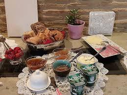 Chambre D Hote Aurillac - chambre d hote aurillac unique table d h tes et petit déjeuner au