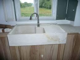 vasque de cuisine vasque evier cuisine vasque de cuisine evier cuisine