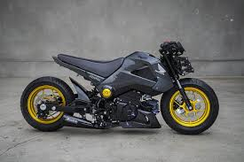honda 600cc bike best starter motorcycles for 2015