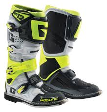 short dirt bike boots forma terrain tx boots by atomic moto