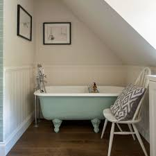 roll top bath in small bathroom my web value