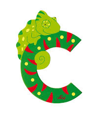 letter c free printable coloring pages alphabet and numbers