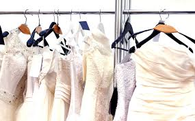 live le mystere what bra should i wear to my wedding dress fitting