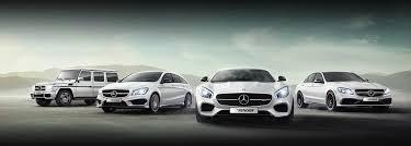 Senger Bad Oldesloe Mercedes Amg Auto Senger