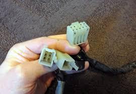 r6 handlebar switches xjrider com