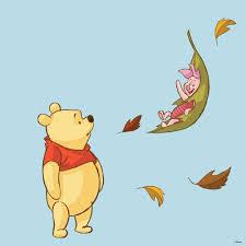 1787 winnie pooh images eeyore pooh bear