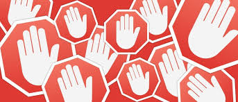 Blockers Uk Iab Report Finds 1 In 7 Uk Adults Use Ad Blockers The
