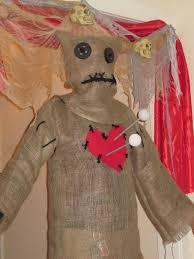 Voodoo Doll Halloween Costume 71 Fantasy Fest Political Voodoo Images