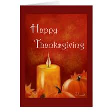happy thanksgiving greeting card gifts gift ideas custom