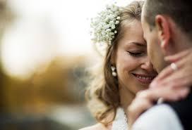 wedding room blocks san diego wedding room blocks and bridal showers