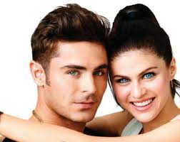 Zac Efron Are Zac Efron And Alexandra Daddario Official They Ve Been