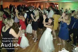 chicago wedding dj riverview banquets chicago wedding dj