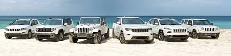 jeep nitro for sale used car dealer in orlando winter park kissimmee fl mint auto sales