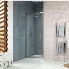 800mm Pivot Shower Door Pivot Shower Doors
