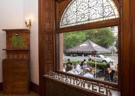 a small event venue u0026 wedding mansion in toronto by berkeley