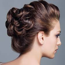 up style for 2016 hair 6 formal updo hairstyles to try in 2016 hairstyles 2016 new