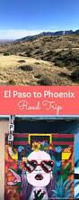 el paso tx spirit halloween store el paso to phoenix road trip