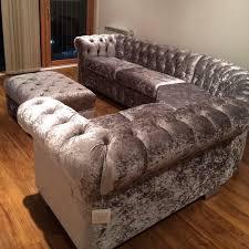 Best  Sofa Set Price Ideas On Pinterest White Corner Sofas - Lowest price sofas