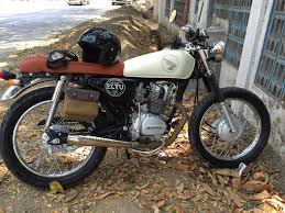 philippine motorcycle blog cafe racer philippines passion and culture page 10