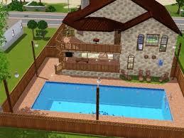 jeux de decoration de salon et de chambre jeux de maison a construire et decore 9 57807591 p lzzy co