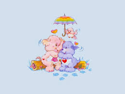 care bears wallpaper background 1280x960 id 491792