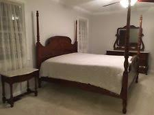 Pulaski Bedroom Furniture by Pulaski Bedroom Furniture Sets Ebay