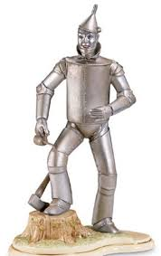 tin man halloween costume ideas pinterest tin man