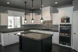 pendant lighting for kitchen islands glass pendant light globes