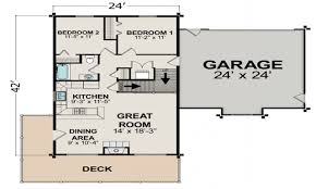 Lakefront Cottage Plans by Home Plans Lakefront Cottage Home Plans Lake Burton Ga Lakefront
