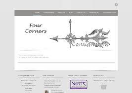 Home Consignment Store San Antonio Tx The Computer Peeps Build Consignment Websites U0026 More