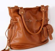 Cowhide Leather Purses Courier Shoulder Bag Genuine Leather Purse Bagswish