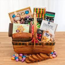 zabar s gift baskets zabar s passover gift basket 159 passover