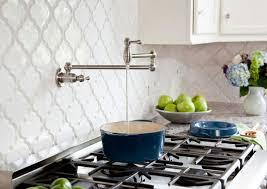 white kitchen backsplash houzz the minimalist perfect concepts