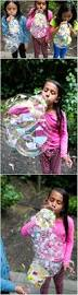 690 best images about for my kids on pinterest diy cardboard