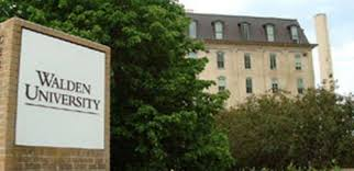 Transfer Students   Baker University   Baldwin City  Kansas DocPlayer net  Jen  Northeastern University