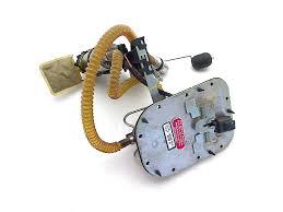 harley davidson fxst softail standard 2001 2006 efi fuel pump